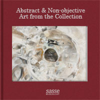 Sasse Museum of Art  | Abstract Art