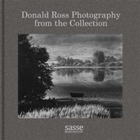 Sasse Museum of Art |Donald Ross Photography