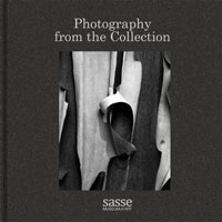 Sasse Museum of Art | Photography