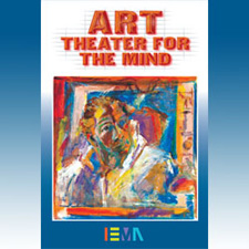 Sasse Museum of Art: Art; Theater for the Mind